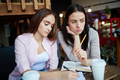 focus group methodology dissertation